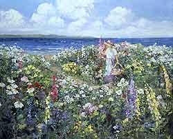 thm_sally_swatland_s1047_nantucket_garden.jpg