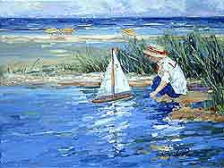 thm_sally_swatland_s1049_sailing_in_the_cove.jpg