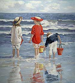 thm_sally_swatland_ss1001_high_tide.jpg