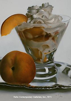 timothy_w_jahn_tj1020_peaches_and_cream_wm_small.jpg