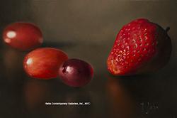 timothy_w_jahn_tj1021_strawberry_and_grapes_wm_small.jpg