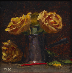 todd_casey_tc1152_yellow_roses_small.jpg