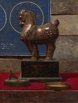 todd_casey_tc1194_zodiac_horse_study_small.jpg