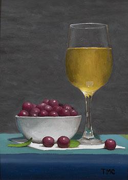 todd_casey_white_wine_small.jpg