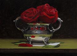 todd_m_casey_tc1030_red_roses_wm.jpg