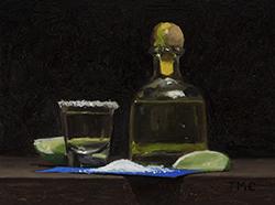 todd_m_casey_tc1033_tequila_small.jpg