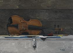todd_m_casey_tc1034_violin_study_small.jpg