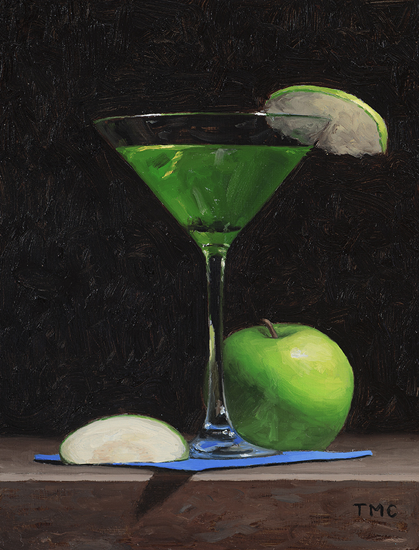 todd_m_casey_tc1053_sour_apple_martini.jpg