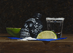 todd_m_casey_tc1055_tequila_negro_small.jpg