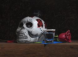 todd_m_casey_tc1064_el_dia_de_los_muertos_blanco_small.jpg