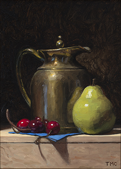 todd_m_casey_tc1069_teapot_with_cherries_and_pear_small.jpg