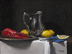 todd_m_casey_tc1070_study_with_lobster_small.jpg