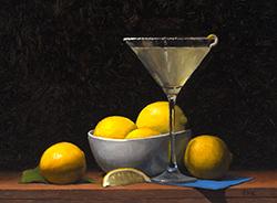 todd_m_casey_tc1076_lemon_drop_martini_small.jpg