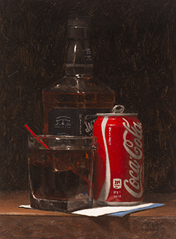 todd_m_casey_tc1087_jack_and_coke_3_small.jpg