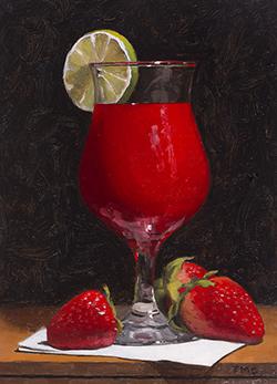 todd_m_casey_tc1102_strawberry_daiquiri_small.jpg