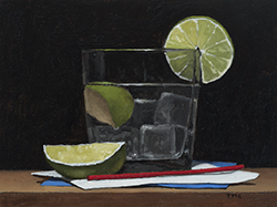 todd_m_casey_tc1111_gin_and_tonic_small.jpg