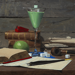 todd_m_casey_tc1115_death_in_the_afternoon_study_small.jpg