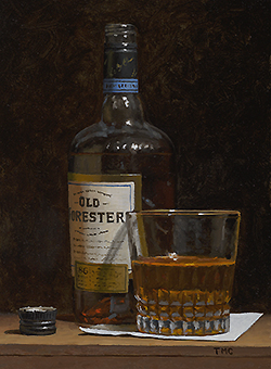 todd_m_casey_tc1130_old_forester_no_1_small.jpg