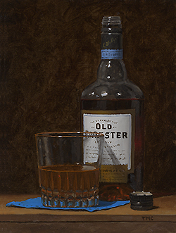 todd_m_casey_tc1133_old_forester_ocean_blue_small.jpg