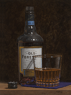 todd_m_casey_tc1134_old_forester_deep_purple_small.jpg