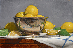 todd_m_casey_tc1146_silver_bowl_with_lemons_small.jpg