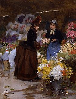 victor_gilbert_b1035_marche_aux_fleurs_small.jpg