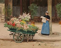victor_gilbert_b1276_la_marchande_de_fleurs_wm_small.jpg