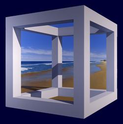 warner_friedman_open_ended_cube_vi_for_sol_lewitt_small.jpg
