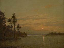 william_davis_wd1000_inlet_sunset_small.jpg